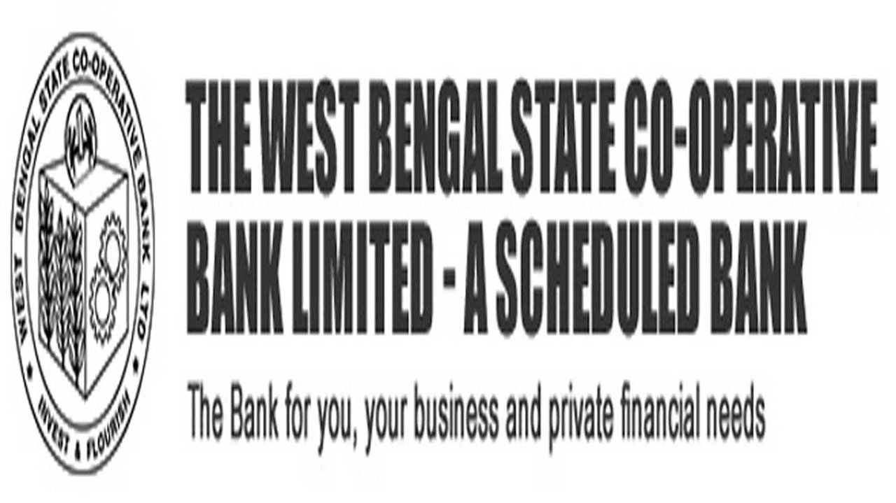 IFSC Codes of West Bengal State Coop Bank Ltd.