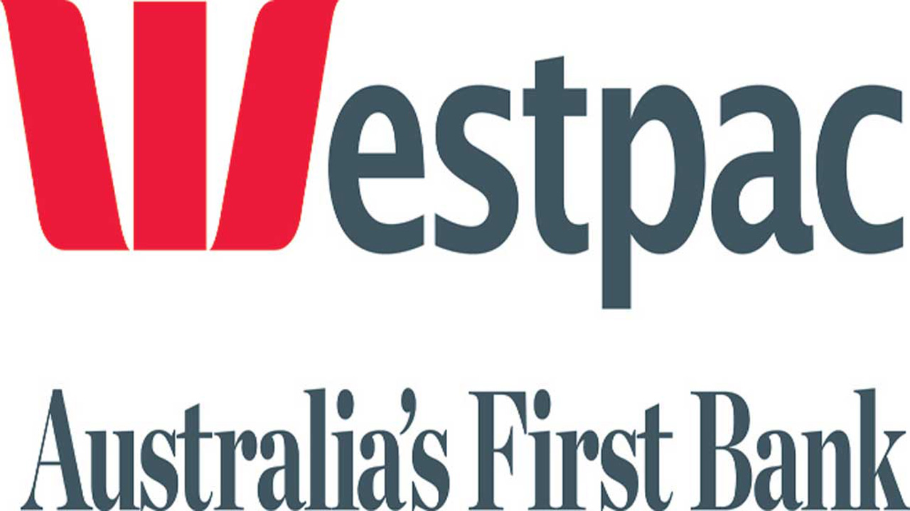 IFSC Codes of Westpac Banking Corporation