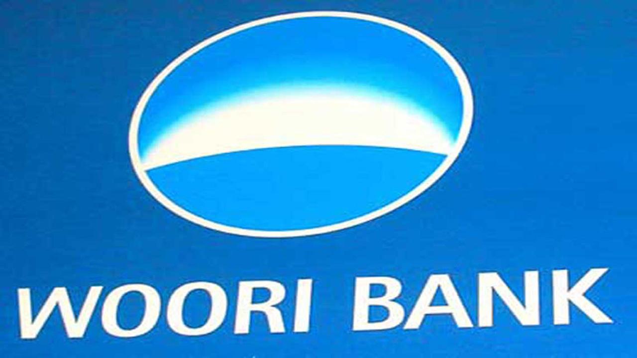 IFSC Codes of Woori Bank